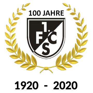 1. FC Schwarzenfeld